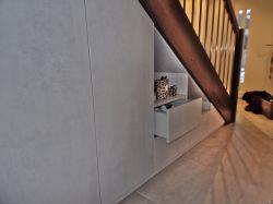 schrank-unter-treppe-detail3