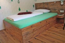 boebel-einzelbett