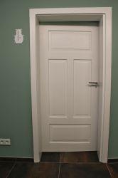 Innentuer-lackiert-alt
