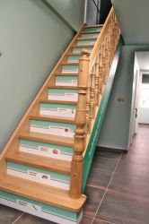 boebel-treppe1