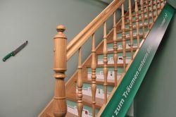 boebel-treppe2